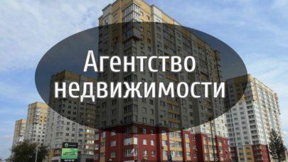 Успешный кейс продвижения агентства недвижимости